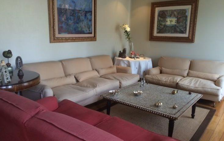 Foto de casa en venta en  , parques de la herradura, huixquilucan, méxico, 1444525 No. 03