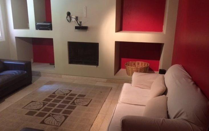 Foto de casa en venta en  , parques de la herradura, huixquilucan, méxico, 1444525 No. 14