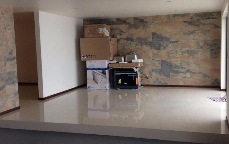 Foto de casa en venta en  , parques de la herradura, huixquilucan, méxico, 1635914 No. 02