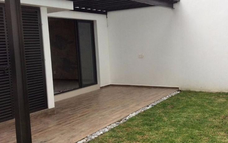 Foto de casa en venta en  , parques de la herradura, huixquilucan, méxico, 1635914 No. 03