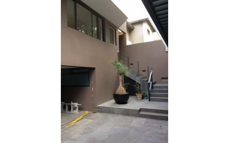 Foto de casa en venta en  , parques de la herradura, huixquilucan, méxico, 1635914 No. 10