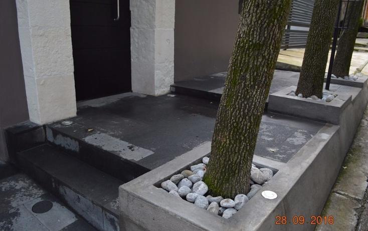 Foto de casa en venta en  , parques de la herradura, huixquilucan, m?xico, 1644452 No. 02