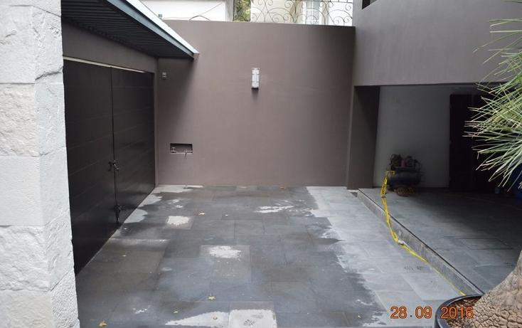 Foto de casa en venta en  , parques de la herradura, huixquilucan, m?xico, 1644452 No. 06