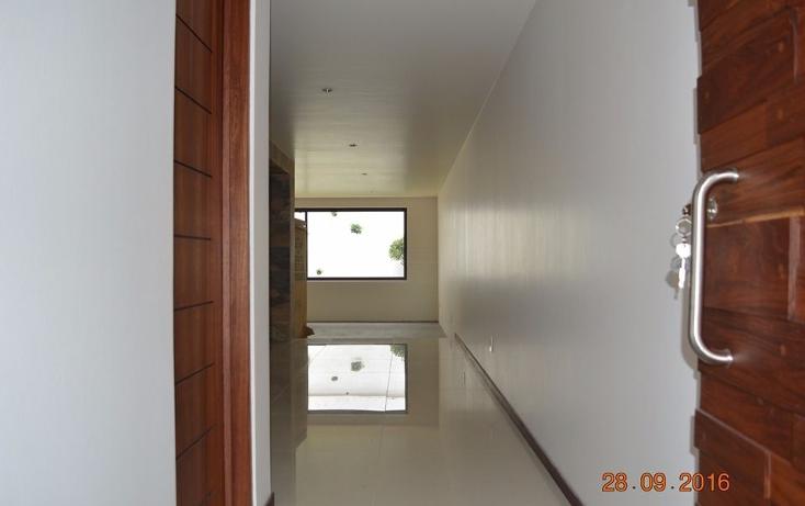 Foto de casa en venta en  , parques de la herradura, huixquilucan, m?xico, 1644452 No. 09