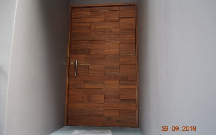Foto de casa en venta en  , parques de la herradura, huixquilucan, m?xico, 1644452 No. 11