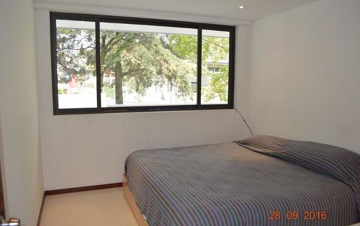 Foto de casa en venta en  , parques de la herradura, huixquilucan, m?xico, 1644452 No. 12