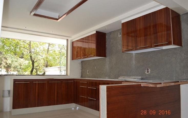 Foto de casa en venta en  , parques de la herradura, huixquilucan, m?xico, 1644452 No. 15