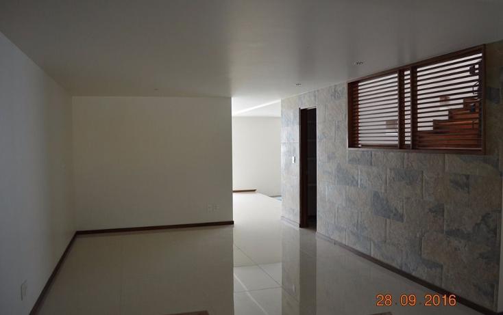 Foto de casa en venta en  , parques de la herradura, huixquilucan, m?xico, 1644452 No. 17