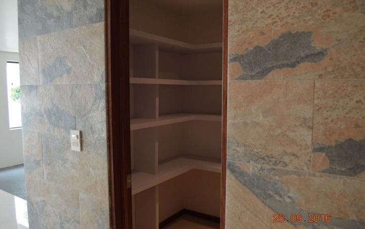 Foto de casa en venta en  , parques de la herradura, huixquilucan, m?xico, 1644452 No. 18