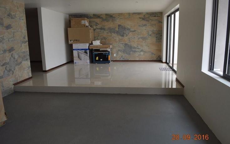 Foto de casa en venta en  , parques de la herradura, huixquilucan, m?xico, 1644452 No. 20