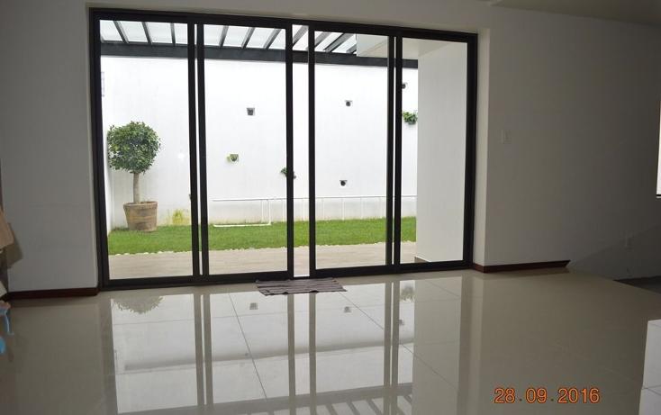 Foto de casa en venta en  , parques de la herradura, huixquilucan, m?xico, 1644452 No. 23