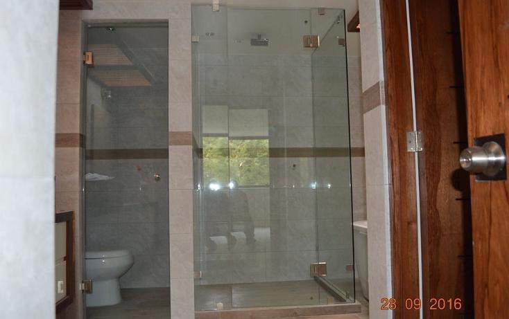 Foto de casa en venta en  , parques de la herradura, huixquilucan, m?xico, 1644452 No. 25
