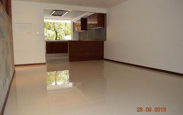 Foto de casa en venta en  , parques de la herradura, huixquilucan, m?xico, 1644452 No. 27