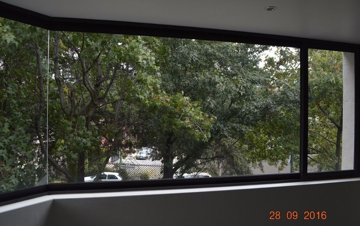 Foto de casa en venta en  , parques de la herradura, huixquilucan, m?xico, 1644452 No. 28
