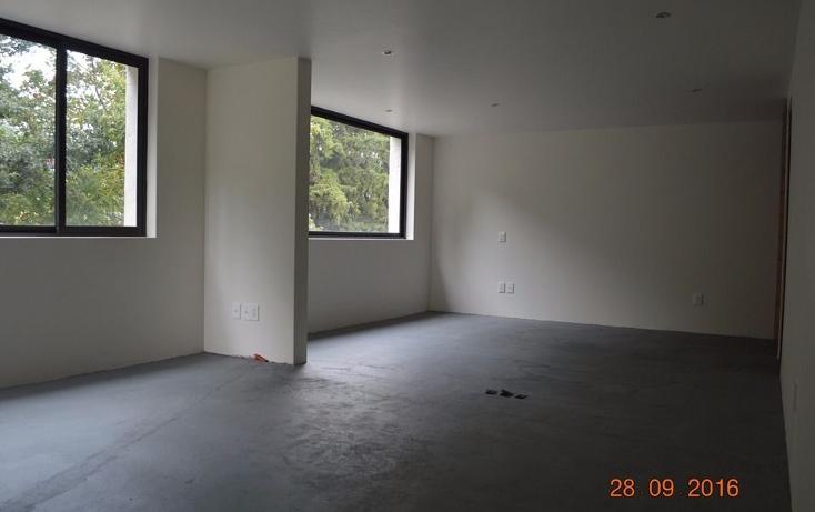 Foto de casa en venta en  , parques de la herradura, huixquilucan, m?xico, 1644452 No. 30