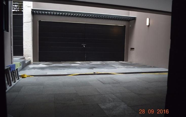 Foto de casa en venta en  , parques de la herradura, huixquilucan, m?xico, 1644452 No. 31