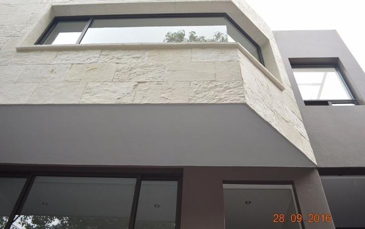 Foto de casa en venta en  , parques de la herradura, huixquilucan, m?xico, 1644452 No. 33