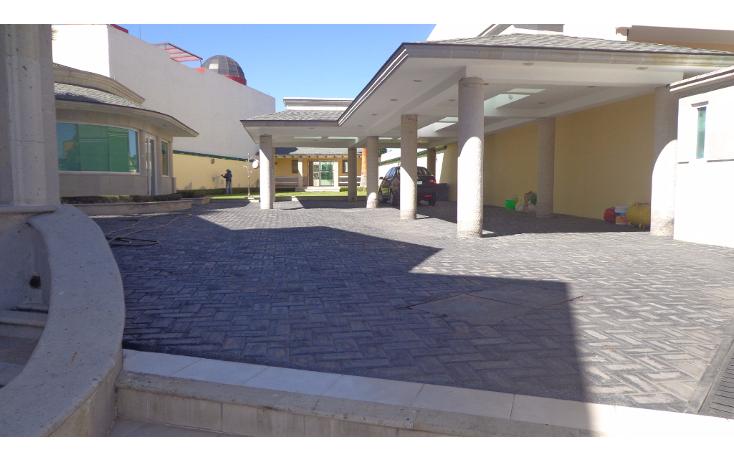 Foto de casa en venta en  , parques de la herradura, huixquilucan, méxico, 1647344 No. 03