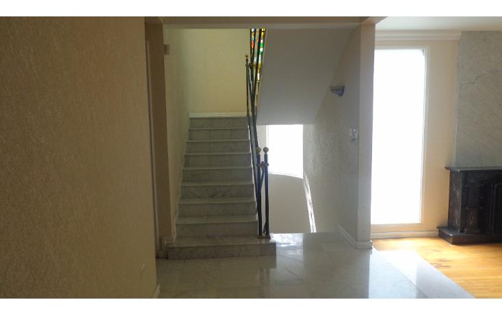 Foto de casa en venta en  , parques de la herradura, huixquilucan, méxico, 1647344 No. 04