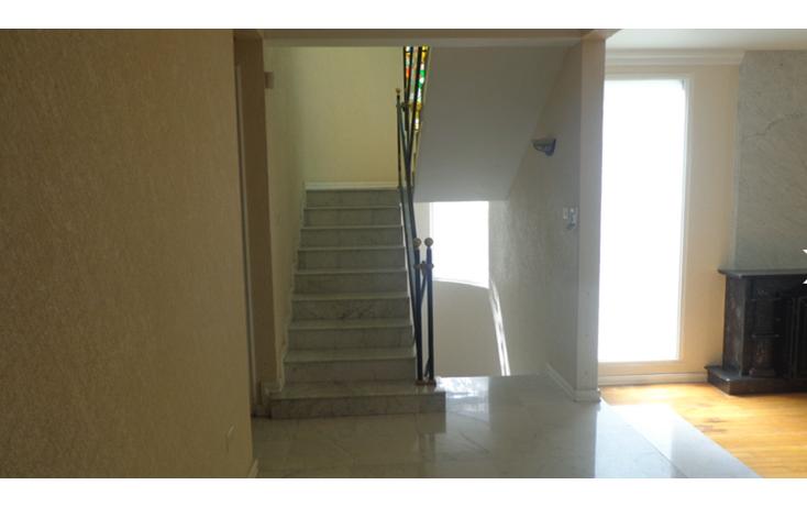Foto de casa en venta en  , parques de la herradura, huixquilucan, méxico, 1647344 No. 06