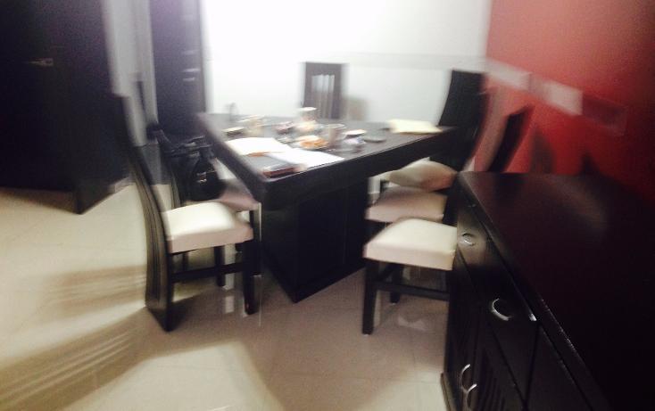 Foto de casa en venta en  , parques de la herradura, huixquilucan, méxico, 1673450 No. 08