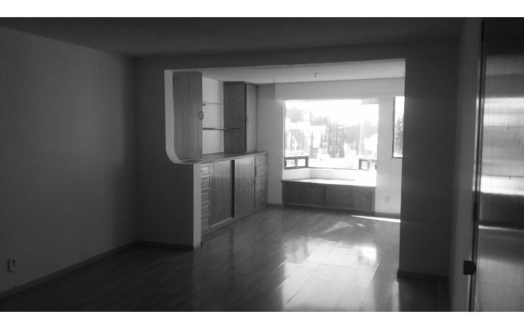 Foto de casa en venta en  , parques de la herradura, huixquilucan, méxico, 1794046 No. 09