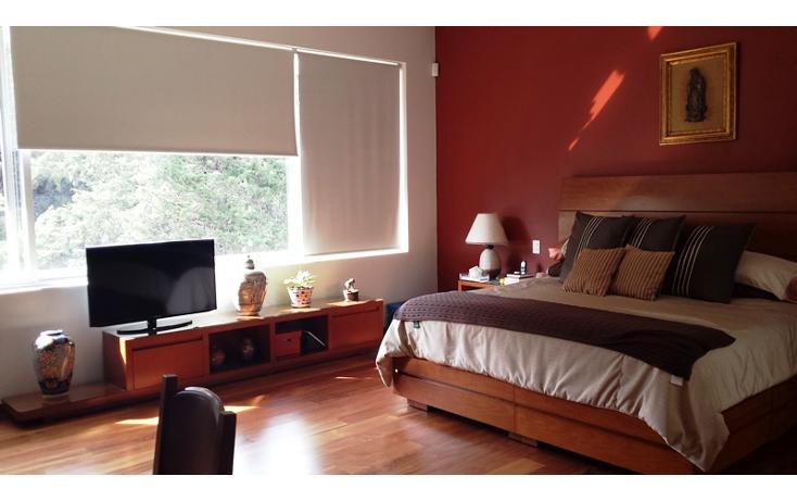 Foto de casa en venta en  , parques de la herradura, huixquilucan, méxico, 1829722 No. 12