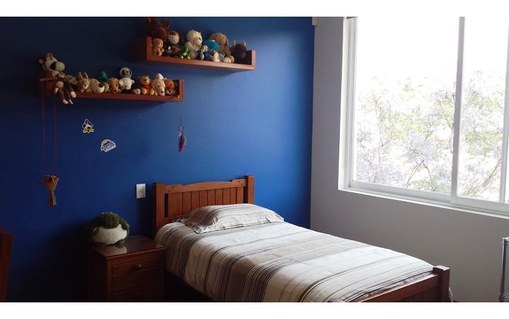 Foto de casa en venta en  , parques de la herradura, huixquilucan, méxico, 1829722 No. 14