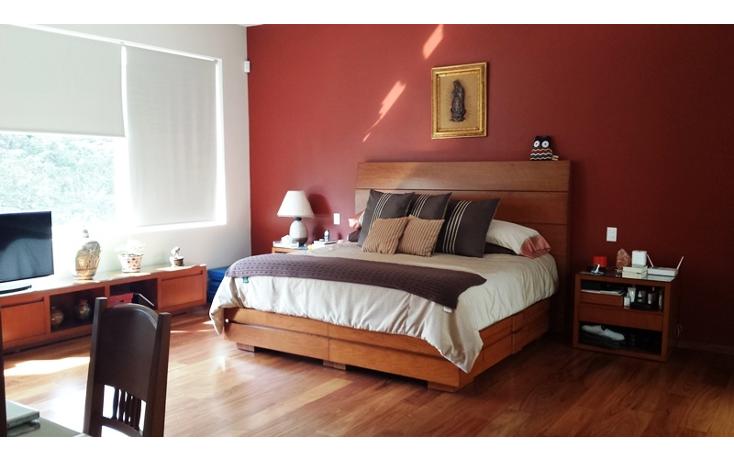 Foto de casa en venta en  , parques de la herradura, huixquilucan, m?xico, 1870992 No. 16