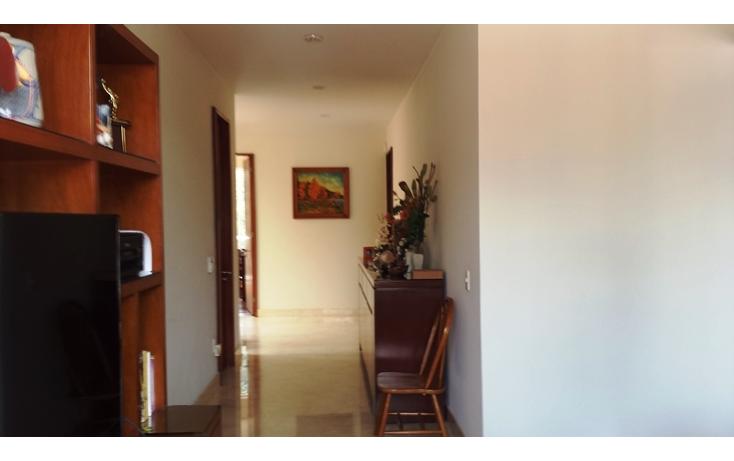 Foto de casa en venta en  , parques de la herradura, huixquilucan, m?xico, 1870992 No. 17
