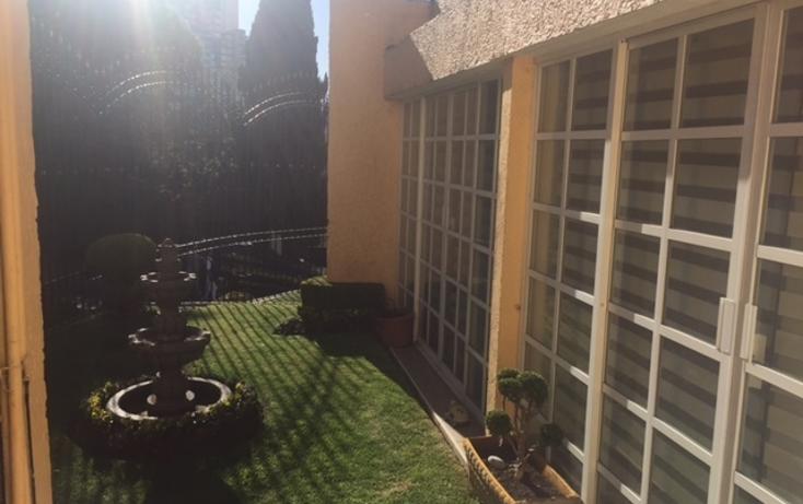 Foto de casa en venta en  , parques de la herradura, huixquilucan, méxico, 1874460 No. 02