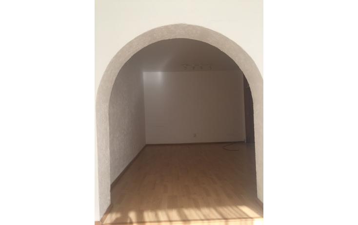 Foto de casa en venta en  , parques de la herradura, huixquilucan, méxico, 1874460 No. 09