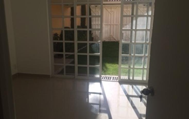 Foto de casa en venta en  , parques de la herradura, huixquilucan, méxico, 1874460 No. 12