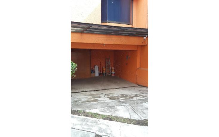 Foto de casa en venta en  , parques de la herradura, huixquilucan, m?xico, 1911976 No. 09