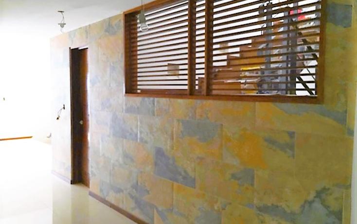 Foto de casa en venta en  , parques de la herradura, huixquilucan, méxico, 1939482 No. 09