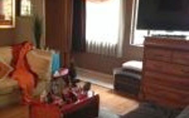 Foto de casa en venta en  , parques de la herradura, huixquilucan, méxico, 2633923 No. 01