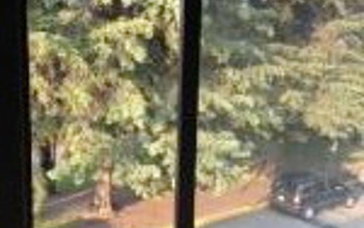 Foto de casa en venta en  , parques de la herradura, huixquilucan, méxico, 2633923 No. 03