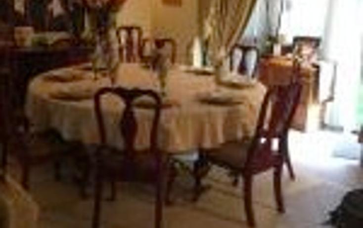 Foto de casa en venta en  , parques de la herradura, huixquilucan, méxico, 2633923 No. 04