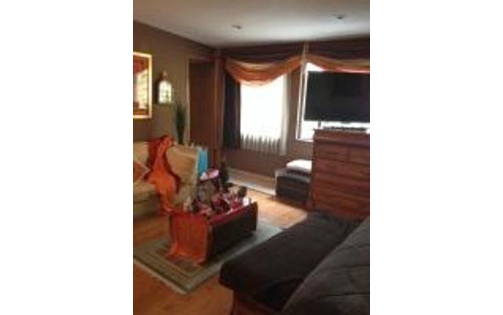 Foto de casa en venta en  , parques de la herradura, huixquilucan, méxico, 2633923 No. 05