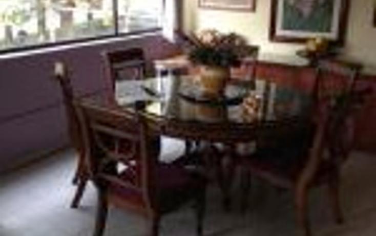 Foto de casa en venta en  , parques de la herradura, huixquilucan, méxico, 2633923 No. 11