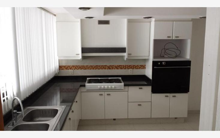 Foto de casa en venta en  , parques de la herradura, huixquilucan, méxico, 780097 No. 02