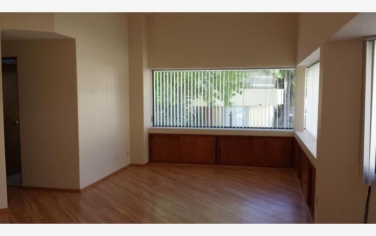 Foto de casa en venta en  , parques de la herradura, huixquilucan, méxico, 780097 No. 03