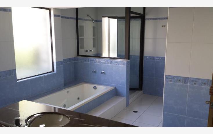 Foto de casa en venta en  , parques de la herradura, huixquilucan, méxico, 780097 No. 04