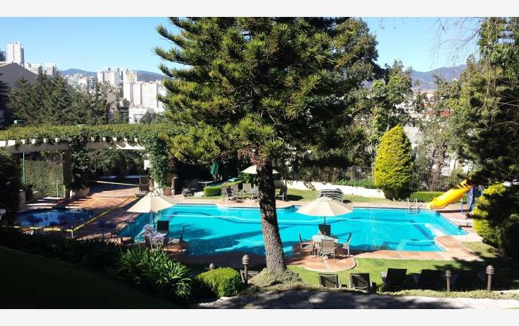 Foto de casa en venta en  , parques de la herradura, huixquilucan, méxico, 780097 No. 05