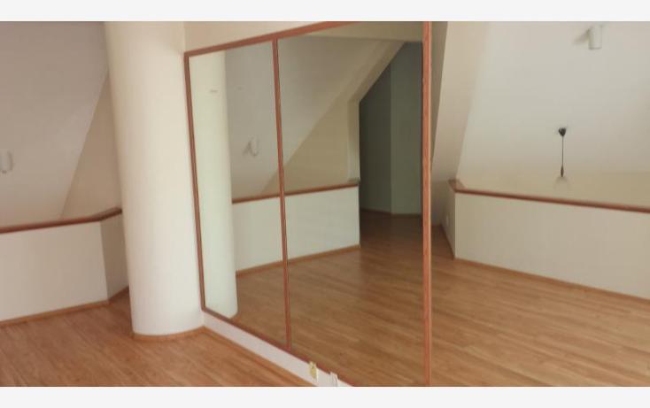 Foto de casa en venta en  , parques de la herradura, huixquilucan, méxico, 780097 No. 08