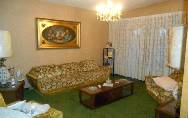 Foto de oficina en renta en  , parques de san felipe, chihuahua, chihuahua, 1412039 No. 02