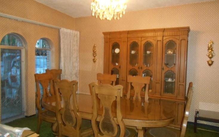 Foto de oficina en renta en  , parques de san felipe, chihuahua, chihuahua, 1412039 No. 03