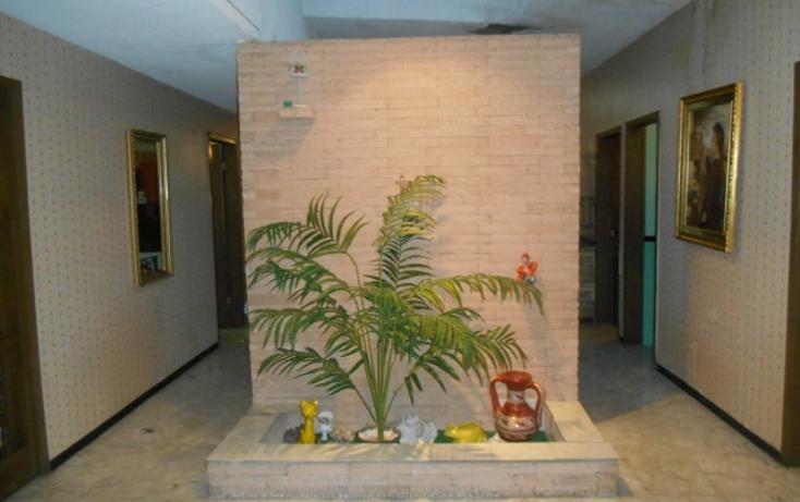 Foto de oficina en renta en  , parques de san felipe, chihuahua, chihuahua, 1412039 No. 04