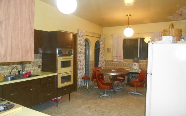 Foto de oficina en renta en  , parques de san felipe, chihuahua, chihuahua, 1412039 No. 05