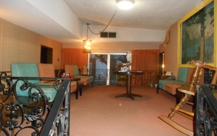 Foto de oficina en renta en  , parques de san felipe, chihuahua, chihuahua, 1412039 No. 06
